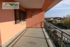 balcone 4