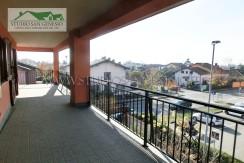 balcone 6