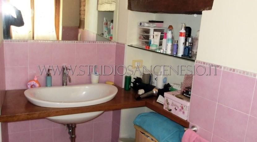 bagno camera grande 2