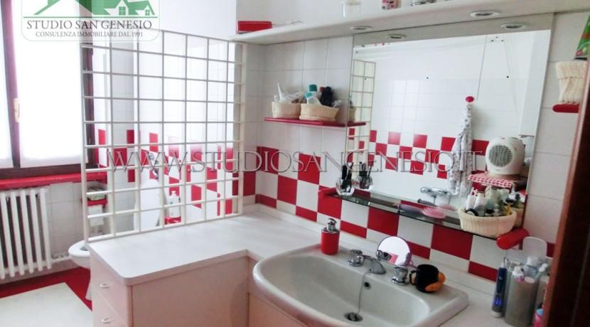 bagno rosso 1