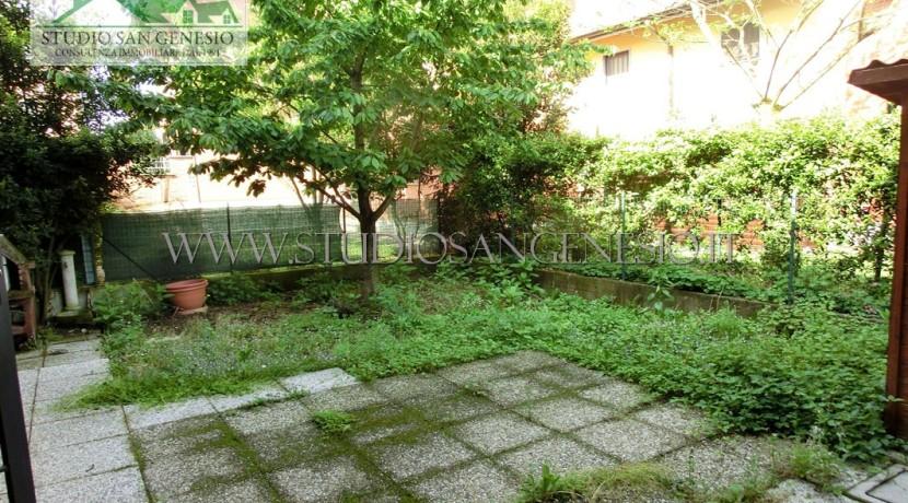 giardino 5