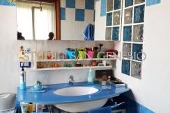 bagno mat 2