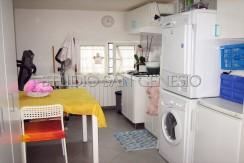 lavanderia 1
