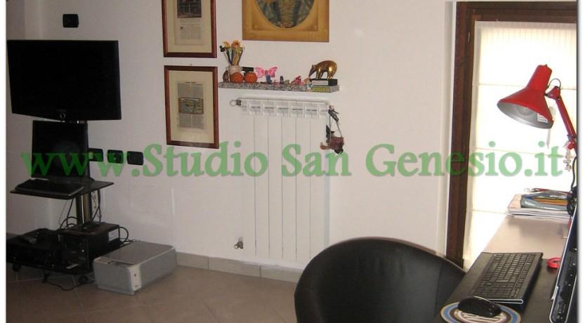 studio mansarda 1