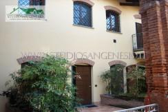 veranda 4