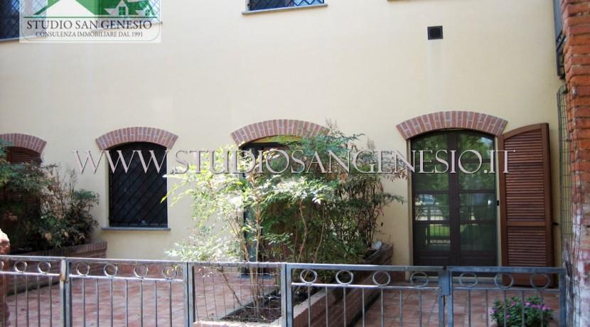veranda 8