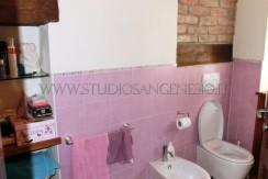 bagno camera grande 3
