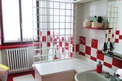 bagno rosso 3