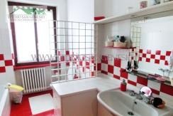 bagno rosso 4