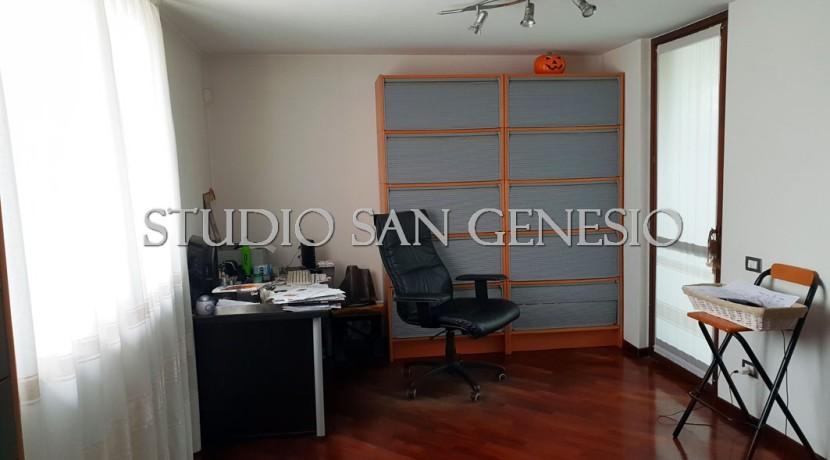 camera studio 1