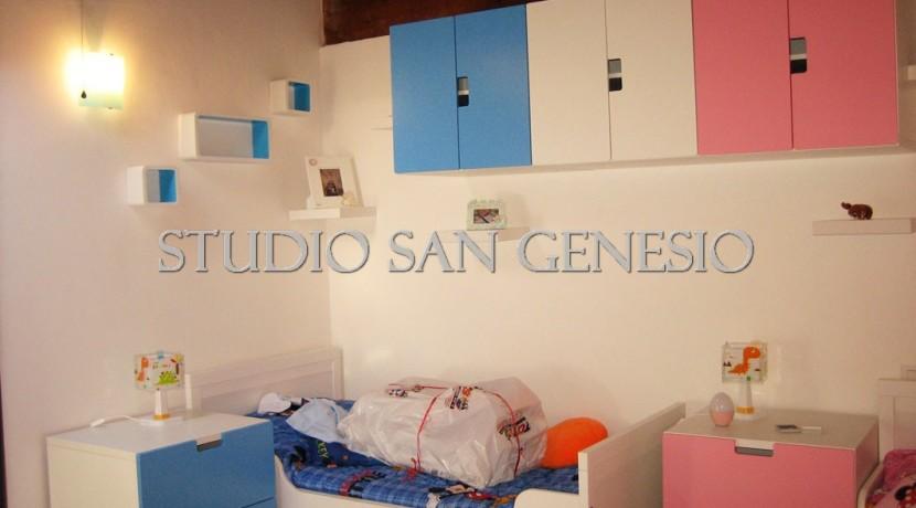 cameretta 2