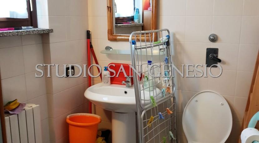 bagno servizio 1