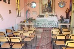 chiesa 5