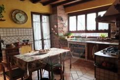 cucina 11