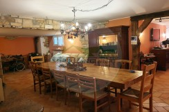 taverna 4
