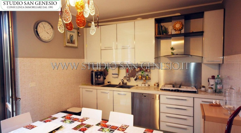 cucina 13.11.00 (1)