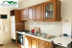 dettaglio cucina 1