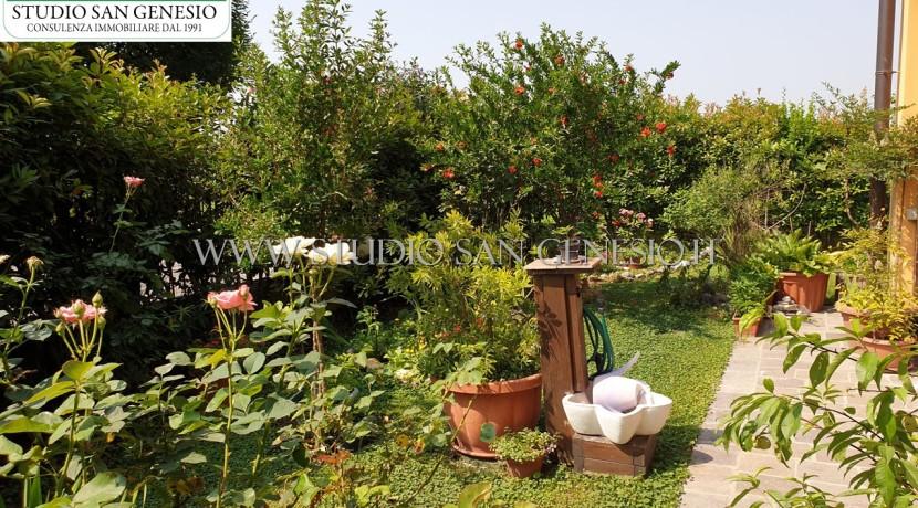 giardino 1