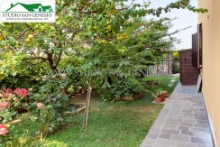 giardino 8