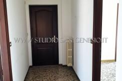 ingresso 1