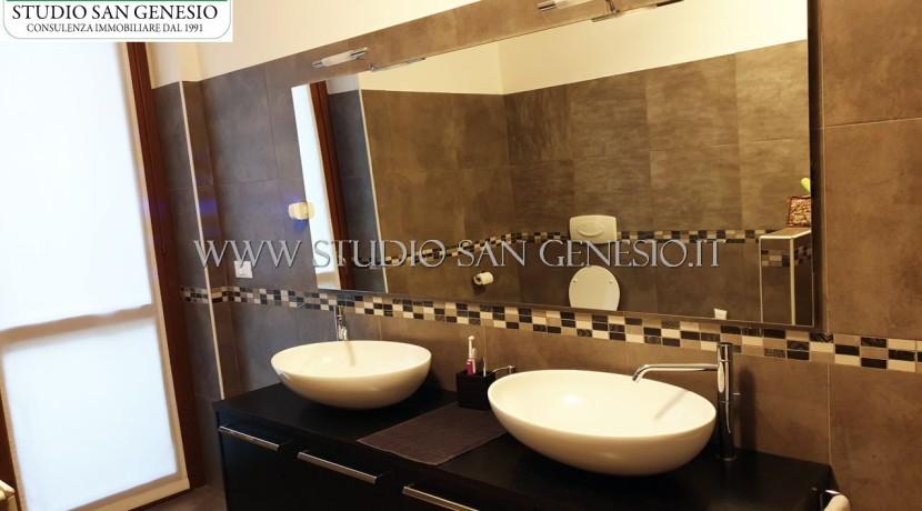 bagno piano 1 1