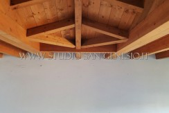 dettaglio tetto 1