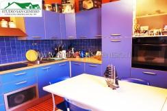 piano primo cucina 2