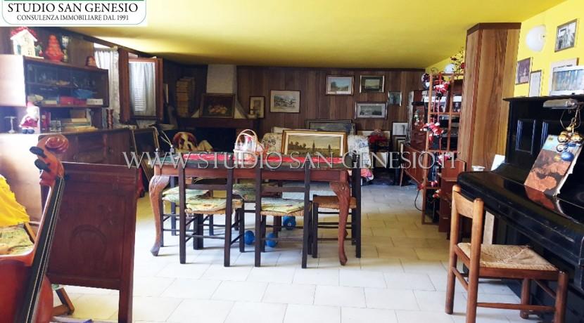 taverna 1