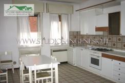 S.G. - Mazzullo - cucina 2 - 15x10