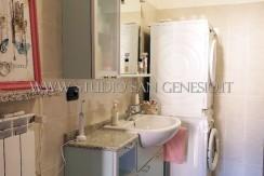 bagno servizio 4