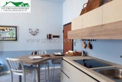 dettaglio cucina 2