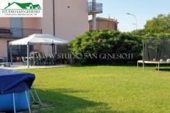 giardino 6
