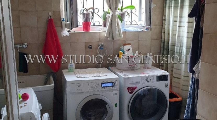 piano terra lavanderia 1